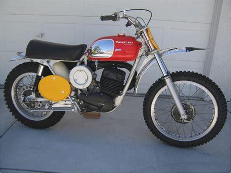 husqvarna motocross bikes vintage husqvarna motorcycle review motorcycles catalog
