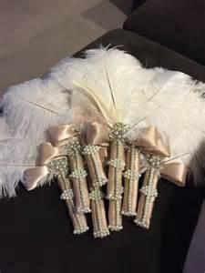 Atlanta Floor And Decor best 25 ostrich feathers ideas on pinterest ostrich