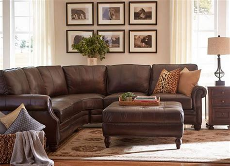 awesome living room sofa ideas 006 fres hoom