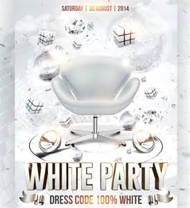 white flyer template free 31 flyer templates free psd eps format