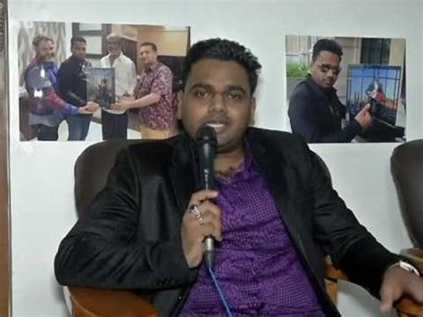 film malaysia malik dato abdul malik from malaysia speaks about kabali action