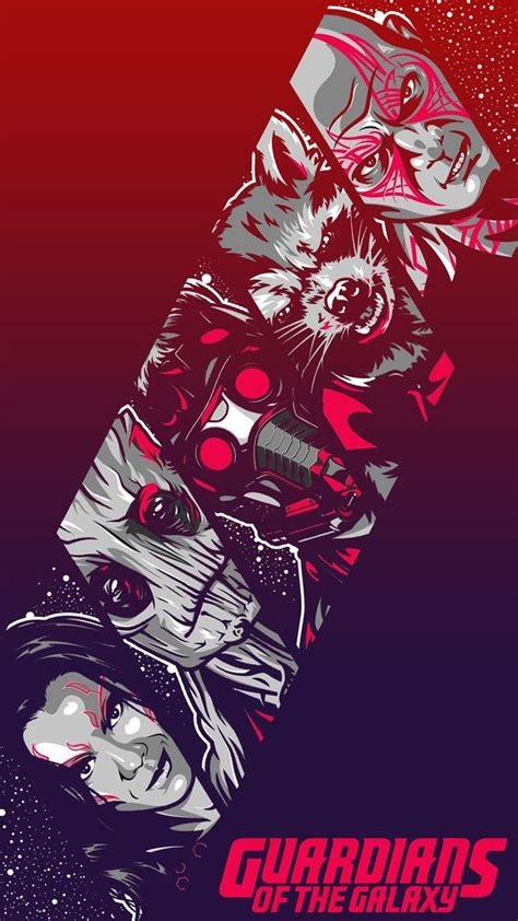 wallpaper iphone marvel best ideas about gui marvel marvel geeks and marvel