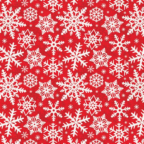 printable christmas paper patterns traditional christmas scrapbook paper on behance