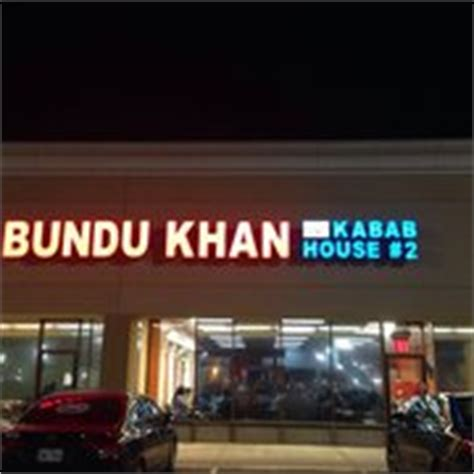 bundu khan kabab house houston tx bundu khan kabab house 48 foto s 70 reviews pakistaans 10941 fm 1960 w