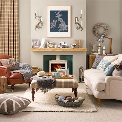 Pictures Of Cosy Living Rooms by The 25 Best Ideas About Cosy Living Rooms On