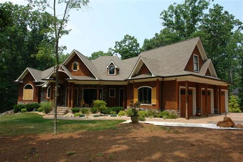 mountain style house plans mountain lodge style house plans mountain house lodge