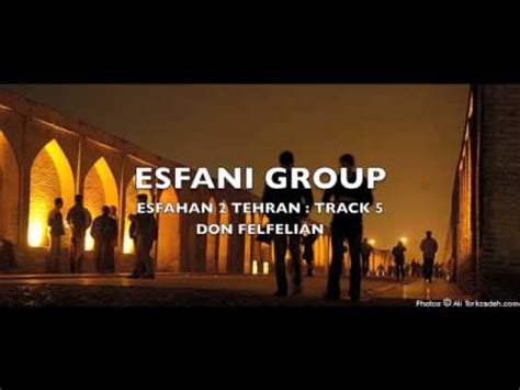 persian house music iranian playlist