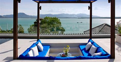 vacation rental phuket thailand villa padma phuket holiday letting vacation rentals thailand