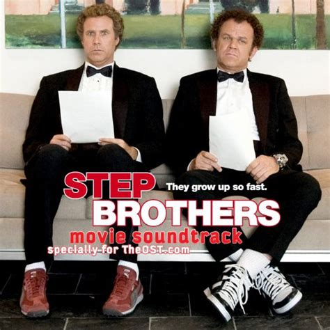 boats and hoes andrea bocelli саундтрек к фильму сводные братья step brothers 2008 сша