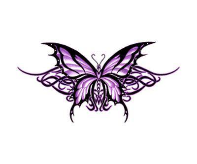 celtic butterfly tattoo butterfly album 1 gallery