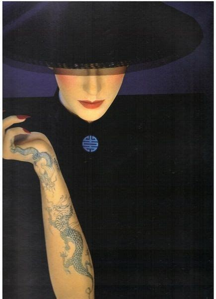 best serge lutens 529 best images about serge lutens on search