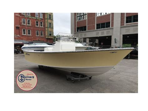 cape classic boats new maycraft boats for sale boats