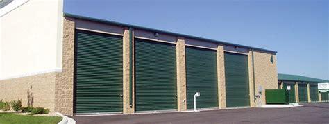 roll rite garage doors commercial garage doors trac rite 988wl heavy duty roll