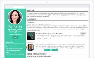 match description for profile myideasbedroom