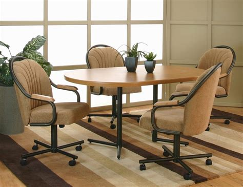 traditional dining room chairs with casters jacshootblog furnitures replacing dining room dining room chair dining room chairs with arms and