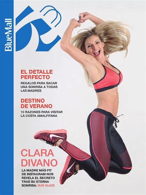 revista de chimento 2016 revista bluemall verano 2016 by bluemall santo domingo issuu