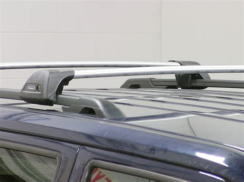 2000 Jeep Roof Rack Roof Rack For 2000 Jeep Grand Etrailer