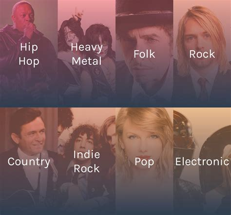 music news hip hop rock pop and more mtv news study claims hip hop has the broadest vocabulary in music