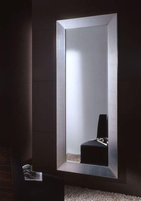 specchi grandi con cornice specchiera rettangolare grande con cornice laccata