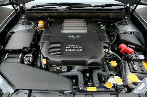 how petrol cars work 2009 subaru legacy engine control subaru legacy 2009 2013 performance autocar