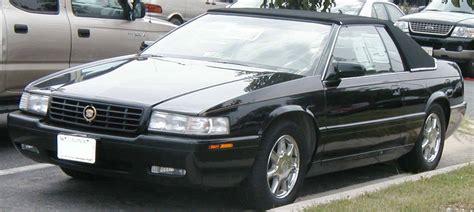 car engine manuals 2002 cadillac eldorado electronic throttle control 2002 cadillac eldorado etc coupe 4 6l v8 auto