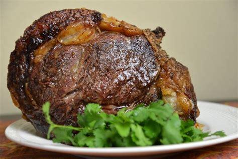 best oven oven best roast beef