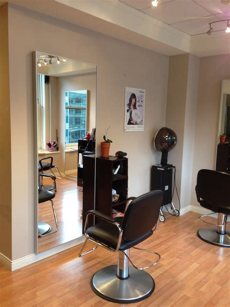 The Chair Salon Vancouver Wa by 60 Office Chair Downtown Vancouver Office Space In