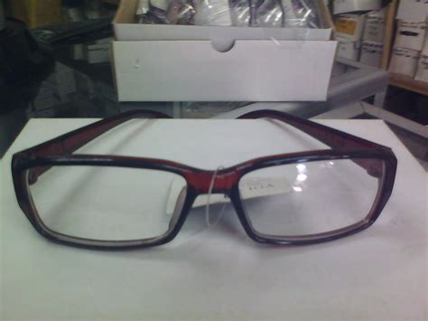 Jual Kacamata by Grosir Kacamata Plus Dan Minus Jual Kacamata Plus Minus