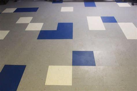 random pattern vinyl flooring random pattern vinyl tile joy studio design gallery