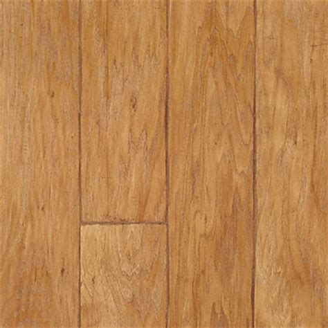 laminate flooring hickory laminate flooring prices