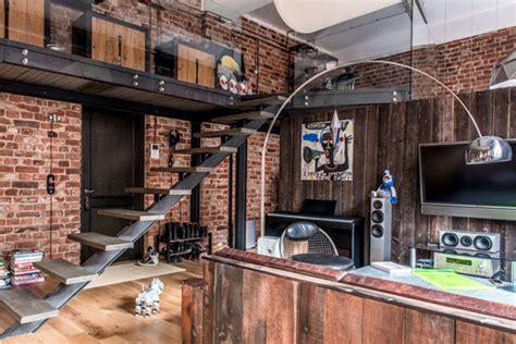 brooklyn furniture designers