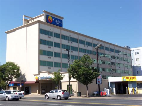 File Comfort Inn Ss Md Jpg Wikimedia Commons