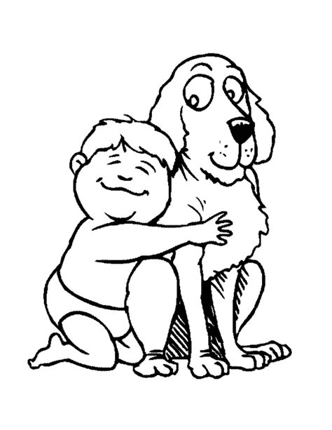 watch dogs coloring page watch dogs coloring pages coloring pages