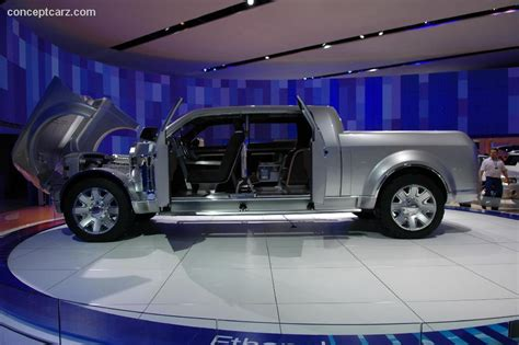 Ford F250 Chief by 2006 Ford F 250 Chief Upcomingcarshq