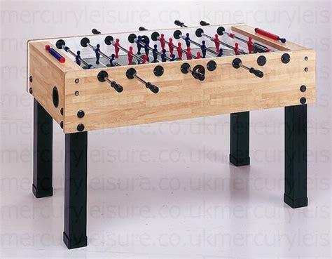 harvard foosball table models football tables foosball faz sardi mightymast garlando
