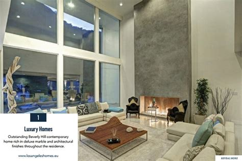 home interior design ebook free download download free ebook 100 luxury homes in los angeles