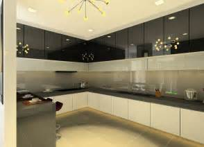 Modern Kitchen Design In India Pics Photos Kitchen Modern Kitchen Design In India
