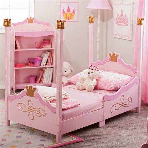Kinderzimmer Gestalten Mädchen 7 Jahre by M 228 Dchen Kinderzimmer 33 Zeitgen 246 Ssische Zauberhafte