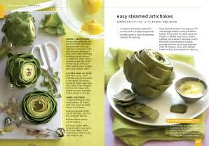 magazine layout now this is delicious fantabulous magazine spread hw explore more