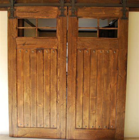 Aluminum Barn Doors Sliding Barn Doors Aluminum Sliding Barn Doors