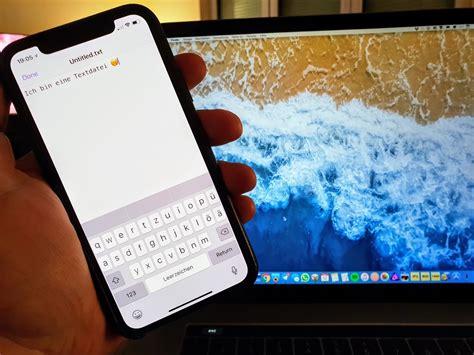 für was ist ein bd textor ist ein kostenloser texteditor f 195 188 r iphone und
