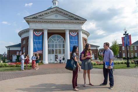 High Point Mba by Welcome To High Point High Point