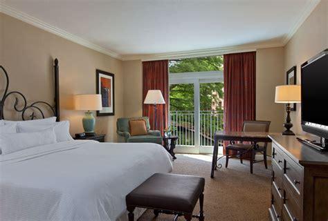 hotel rooms san antonio hotel photos the westin riverwalk san antonio