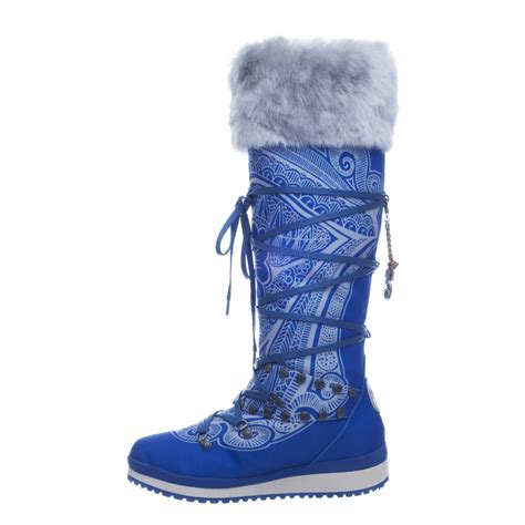 tattoo aftercare products boots snoboot mutant high tattoo basic blue order now at
