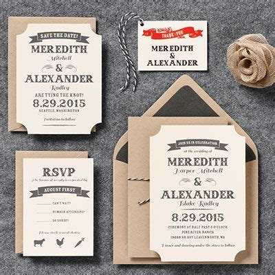 Invitations Signed Sealed Delivered by Wedding Invitation Ideas Paper Source Signed Sealed