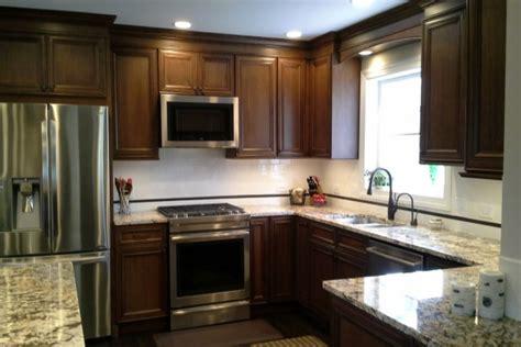 bathroom vanities mokena il kitchen granite countertops marble tabletops kitchen