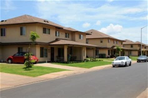 hickam afb housing hawaii military life live on base or off base hawaii life