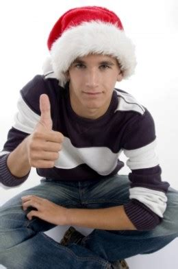 christmas gif for 18 year male incredibly awesome gifts for 18 year boys
