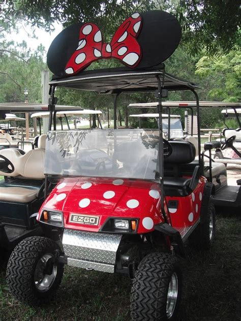golfcartstorenet golf cart fun   golf cart store