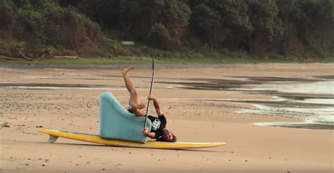 couch surfing in australia couch surfing in australia 28 images stand up paddle
